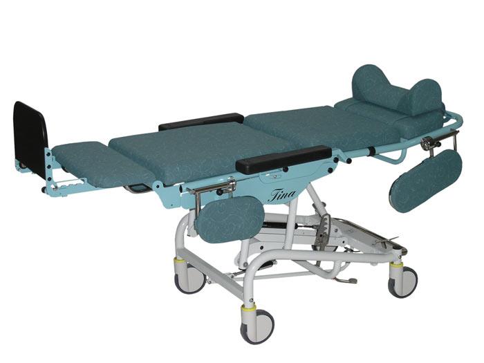 mobilisationsrollstuhl mobilisationsstuhl. Black Bedroom Furniture Sets. Home Design Ideas